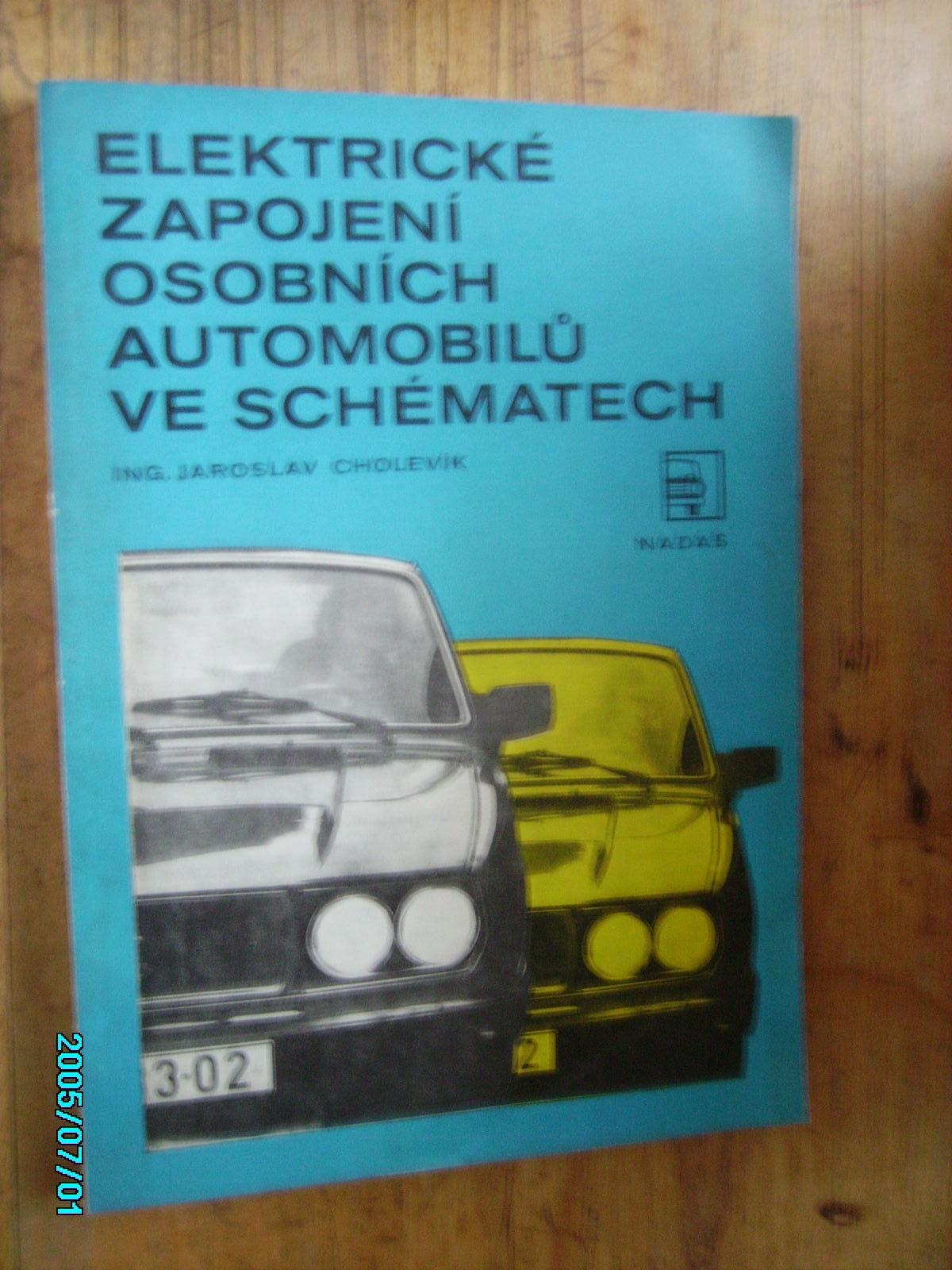Antikvariat Ichtys On Line Prodej Knih Katalog Auto Moto